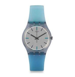 Reloj Swatch Gm185.