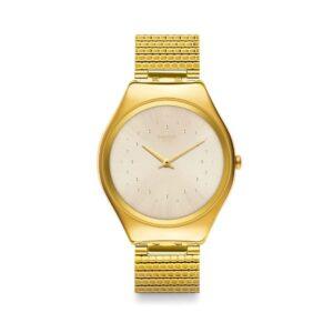 Reloj Swatch Syxg106gg.