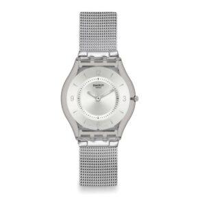 Reloj Swatch Dama Sfm118m