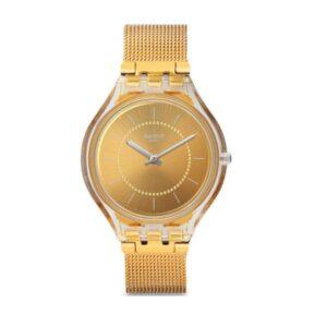 Reloj swatch svok100m.