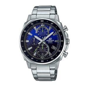 Reloj Casio Edifice  Efv-600d-2a