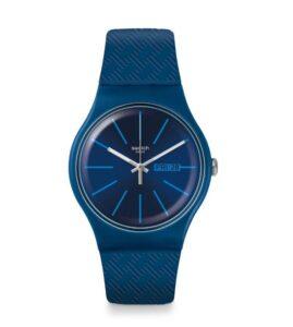 Reloj Swatch Suon 713.