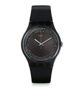 Reloj Swatch Suob156.