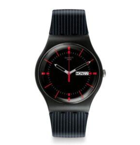 Reloj Swatch Suob714.