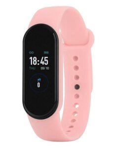 Reloj Smartwatch Marea B57007/7