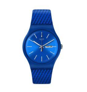 Reloj Swatch Suon711.