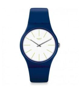 Reloj Swatch Suon 127.