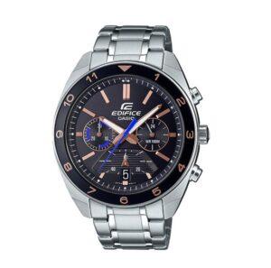 Reloj Casio Edifice Efv-590d-1a