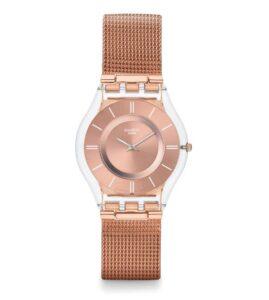 Reloj Swatch Sfp115m