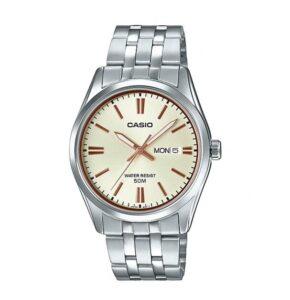 Reloj Casio Mtp 1335D-9AVDF