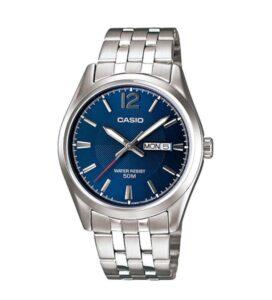 Reloj Casio MTP-1335-7AVDF