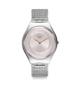 Reloj Swatch Syxs117m.